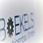 Entwicklungsdienstleistungen und Sondermaschinenbau von Boekels Maschinenbau GmbH